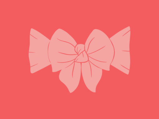 12 Days of Bows