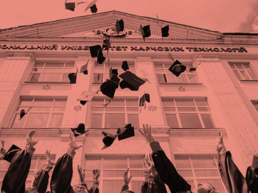 Higher Education Marketing: Where to Send Paid Traffic?